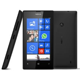 Picture of Nokia Lumia 520