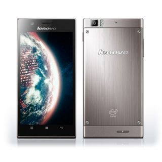 Picture of Lenovo K900