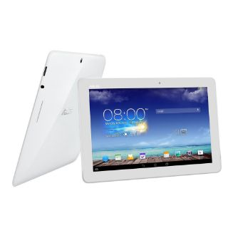 Picture of Asus Memo Pad FHD