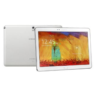 Picture of Samsung Galaxy TabPro