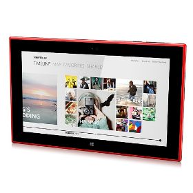 Picture of Nokia Lumia 2520