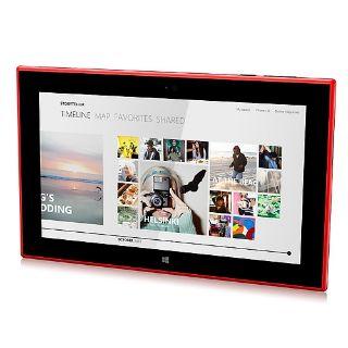 Picture of Nokia Lumia 2520