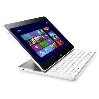 Picture of LG Tab-Book