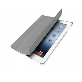 Picture of Universal Tablet Glove