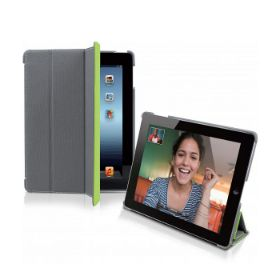 Picture of Folding Tablet Case