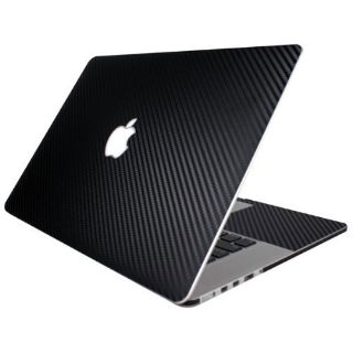 Picture of Apple McBook Pro Carbon Edition